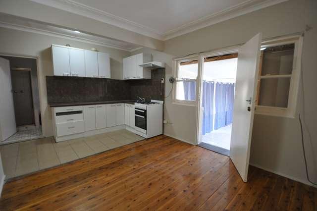 2/497 Wentworth Avenue, Toongabbie NSW 2146