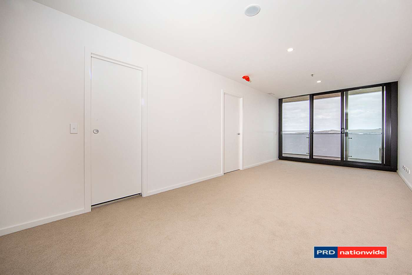 Sixth view of Homely apartment listing, 188/1 Anthony Rolfe Avenue, Gungahlin ACT 2912