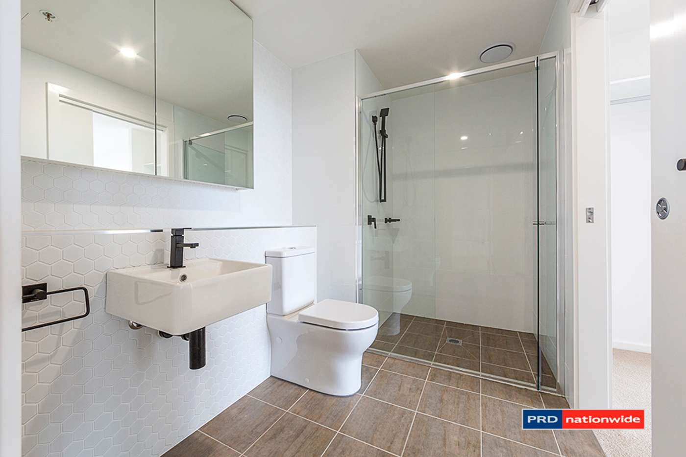 Seventh view of Homely apartment listing, 188/1 Anthony Rolfe Avenue, Gungahlin ACT 2912