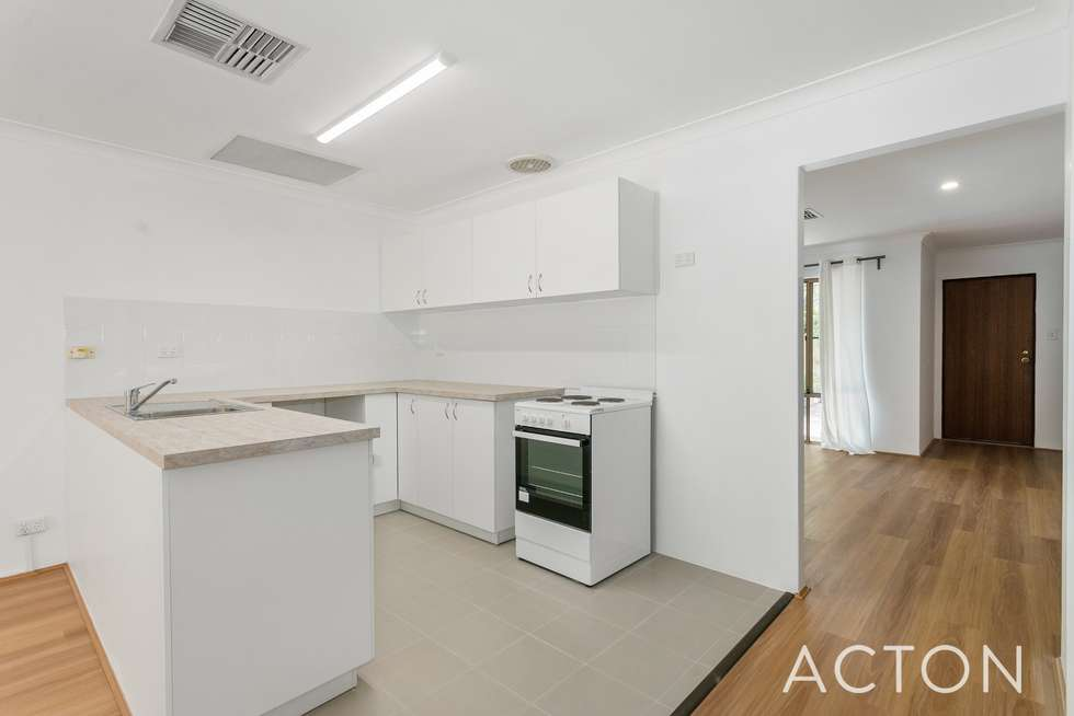 Third view of Homely villa listing, 40 Troy Terrace, Daglish WA 6008