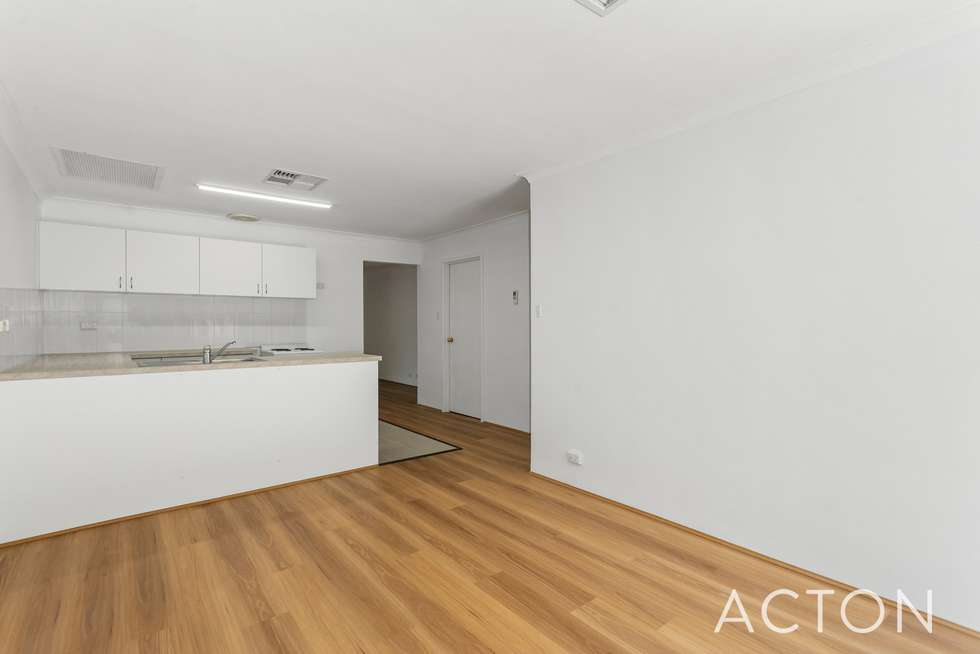 Fourth view of Homely villa listing, 40 Troy Terrace, Daglish WA 6008