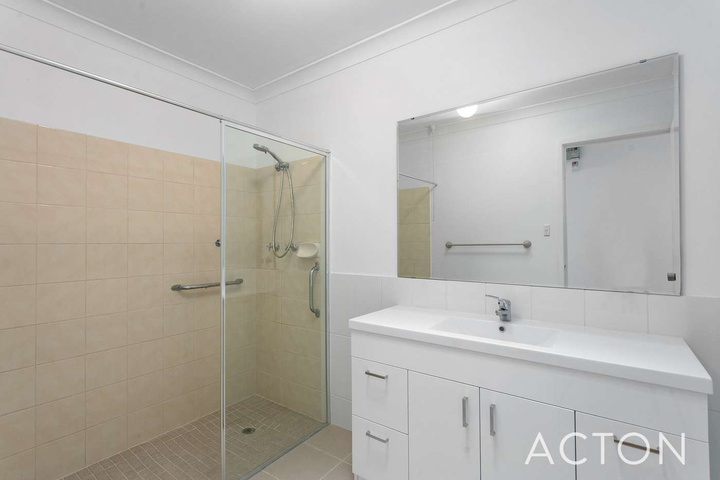Sixth view of Homely villa listing, 40 Troy Terrace, Daglish WA 6008