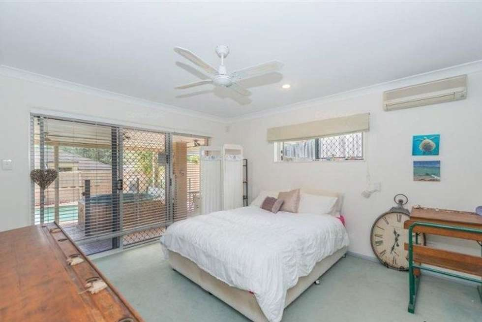 Third view of Homely house listing, 2 Sirec Way, Burleigh Heads QLD 4220