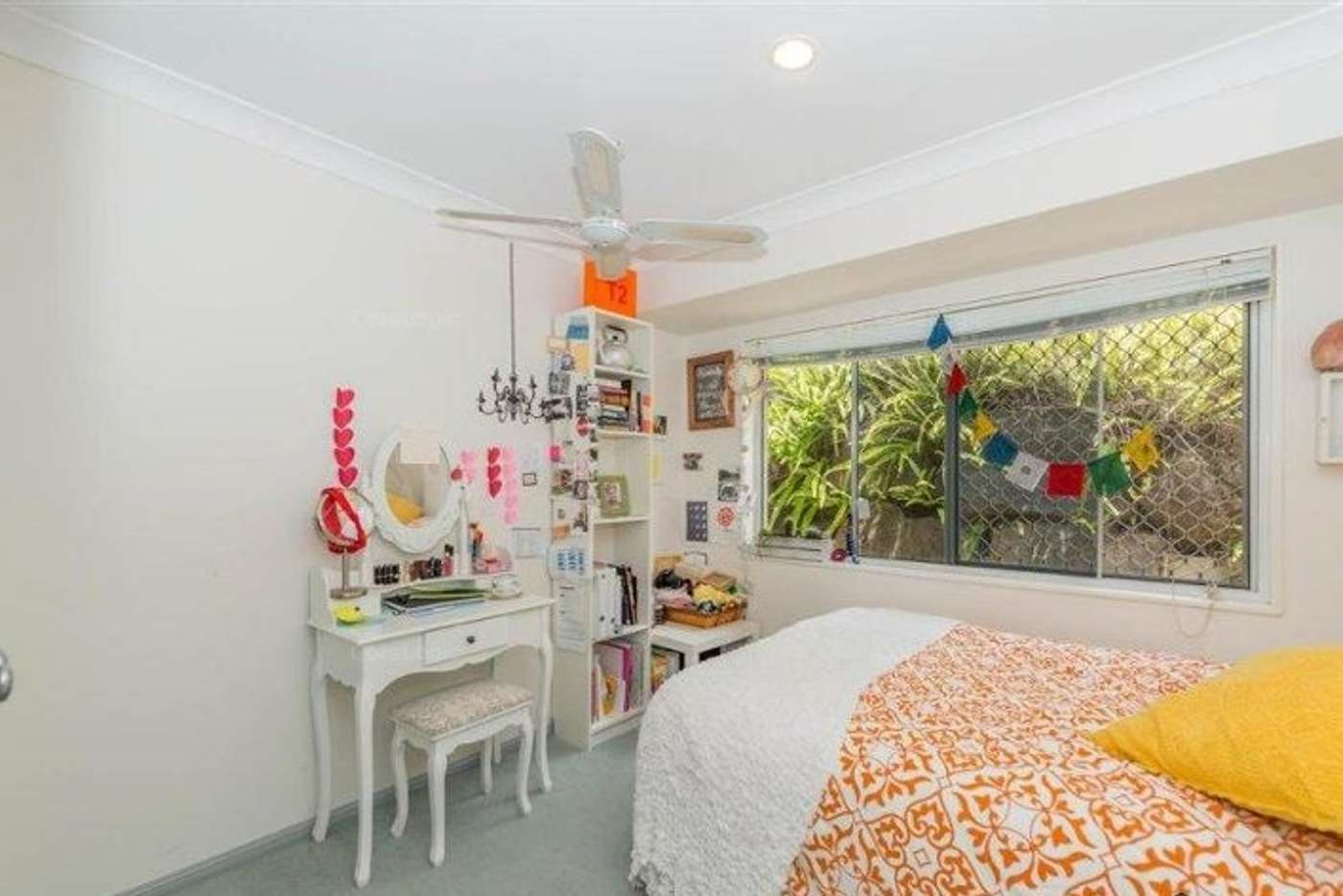 Sixth view of Homely house listing, 2 Sirec Way, Burleigh Heads QLD 4220