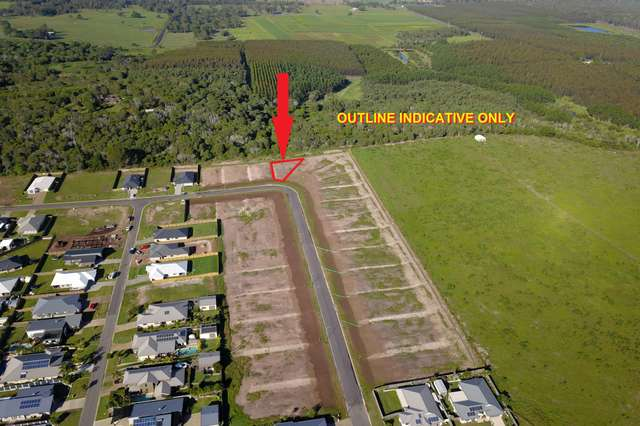 57 Bay Park Road, Wondunna QLD 4655