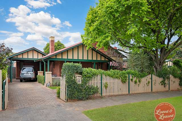 21 Richmond Avenue, Colonel Light Gardens SA 5041