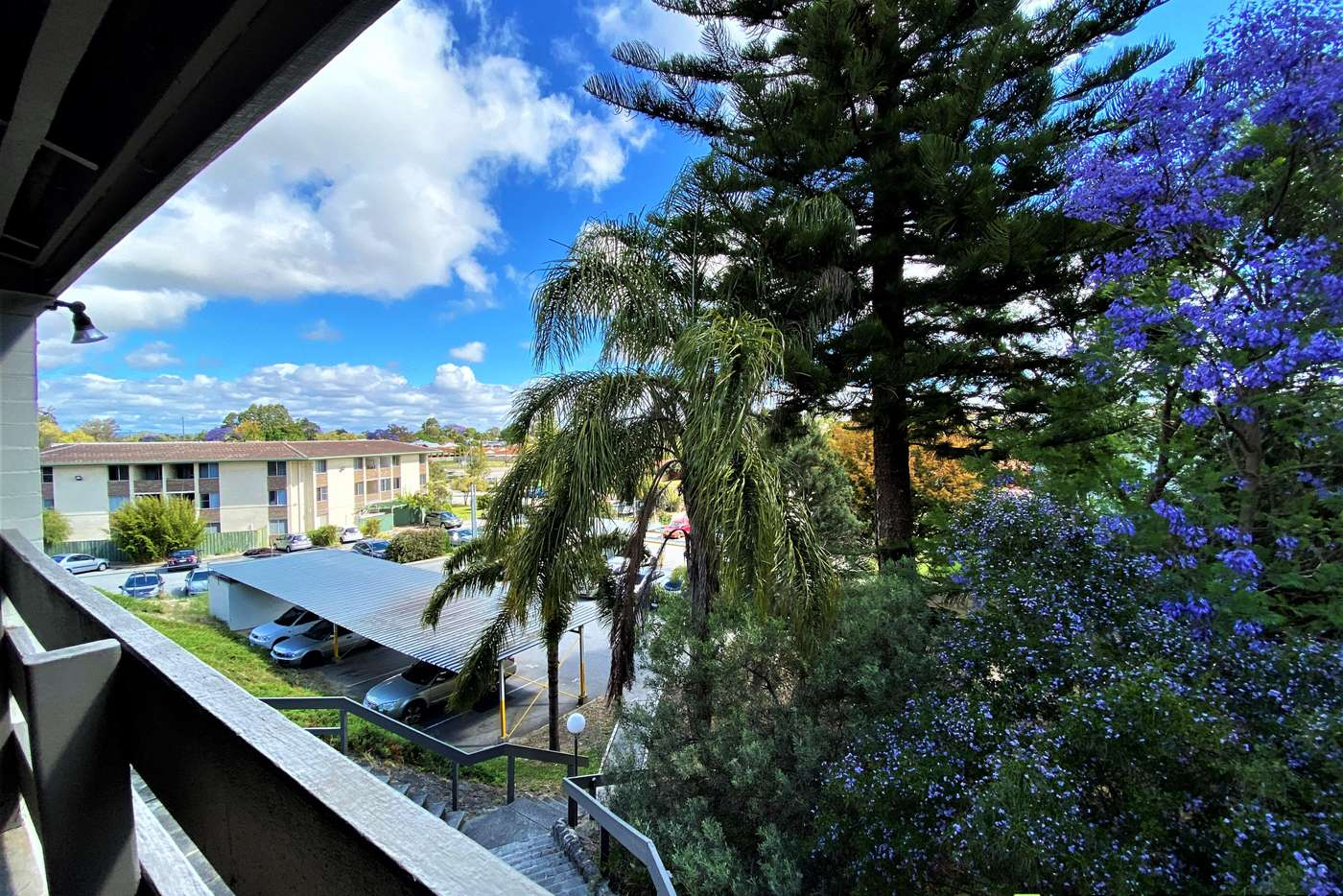 Main view of Homely house listing, 29/77 King William Street, Bayswater WA 6053