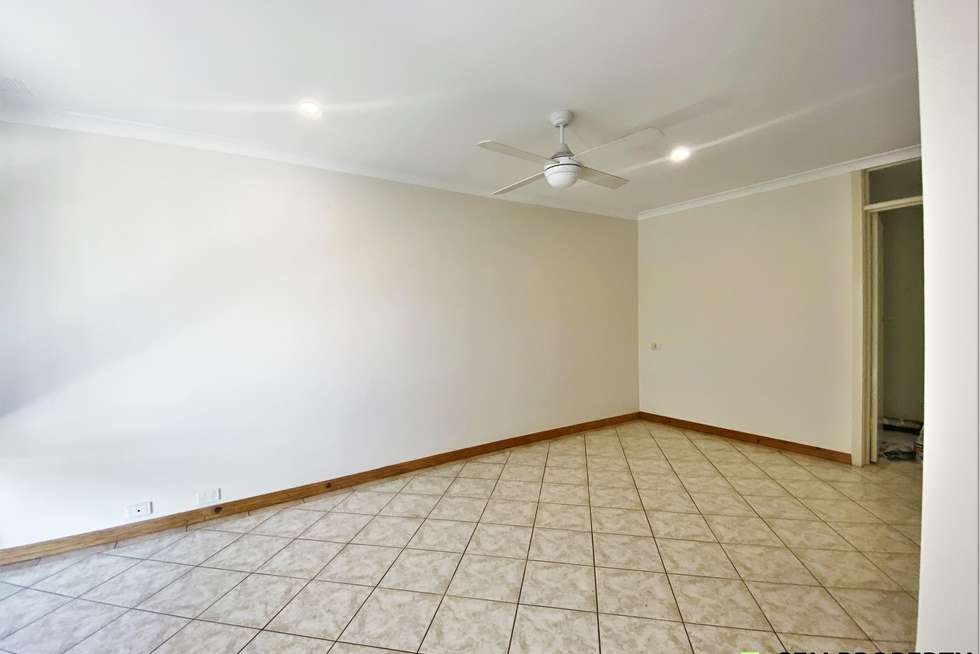 Third view of Homely house listing, 29/77 King William Street, Bayswater WA 6053