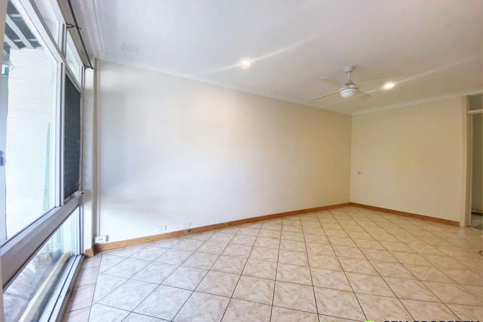 Fourth view of Homely house listing, 29/77 King William Street, Bayswater WA 6053