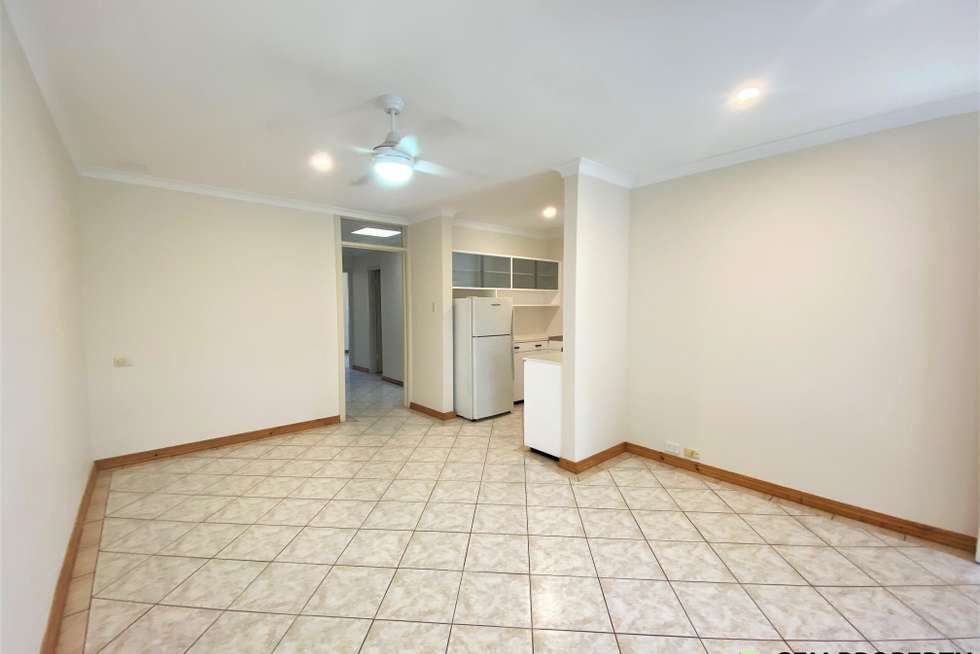 Fifth view of Homely house listing, 29/77 King William Street, Bayswater WA 6053