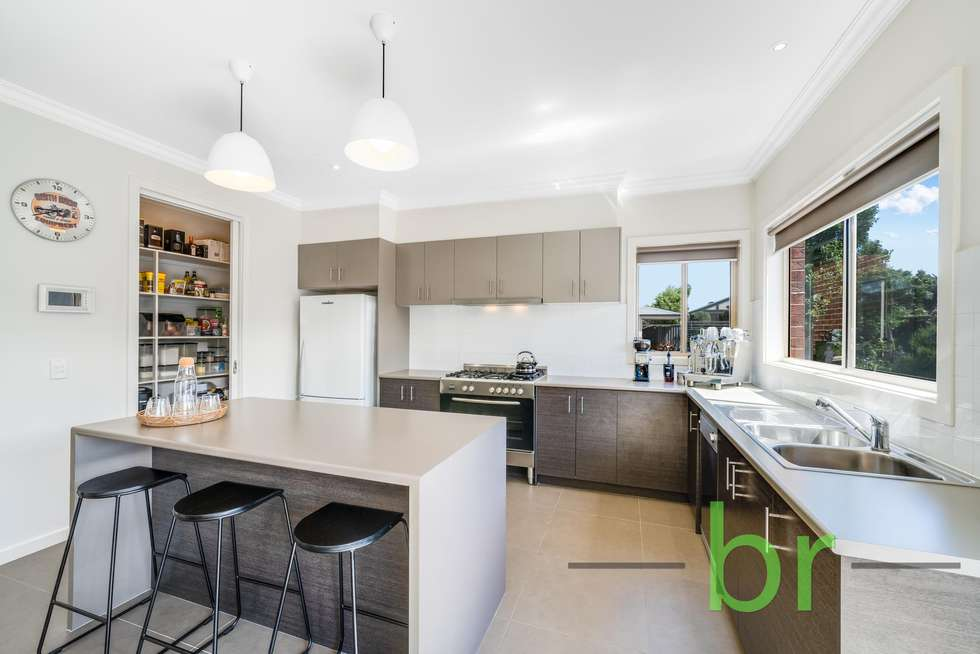 Third view of Homely house listing, 4 Crake Court, Lara VIC 3212