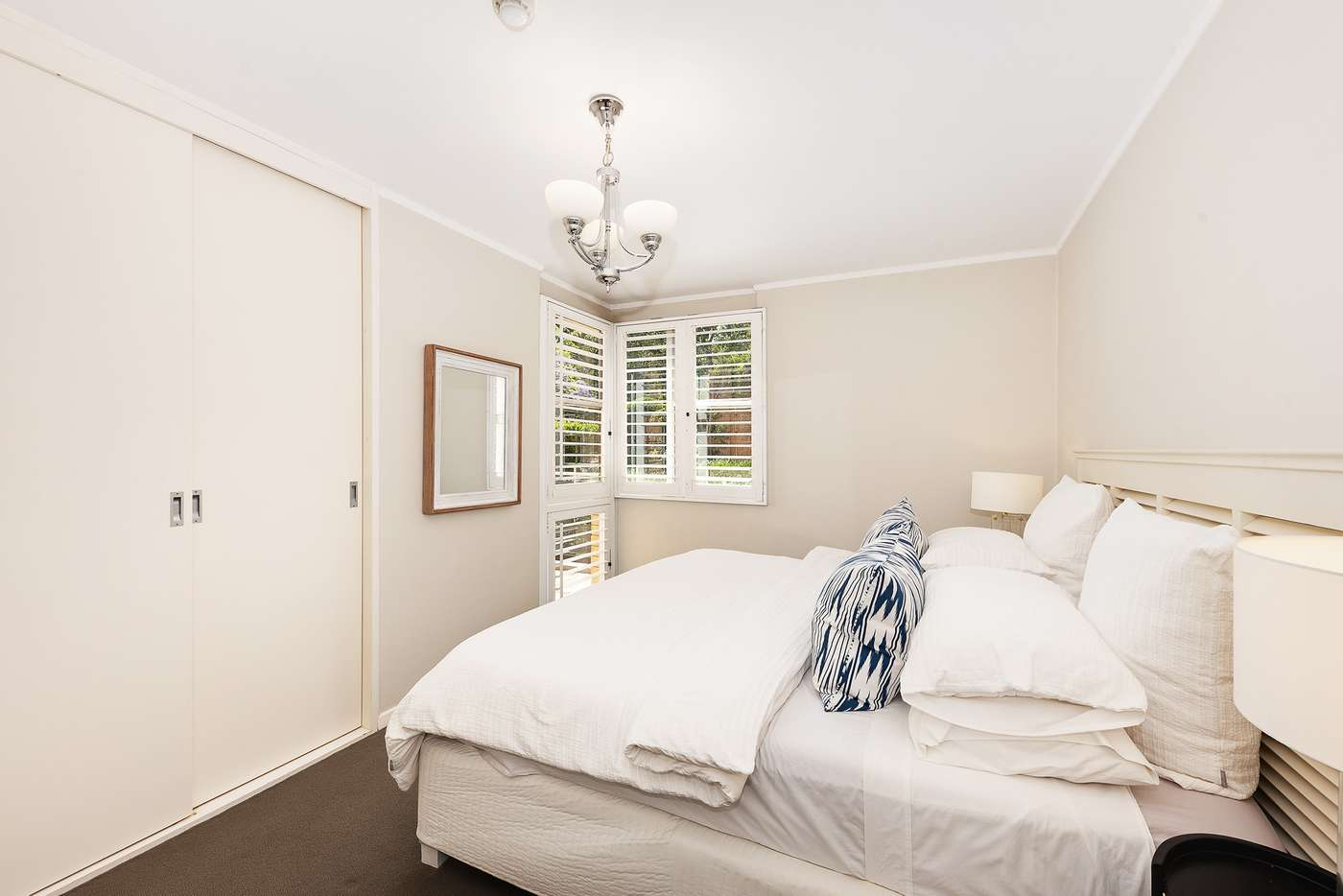 Sixth view of Homely apartment listing, 3/74 Upper Pitt Street, Kirribilli NSW 2061