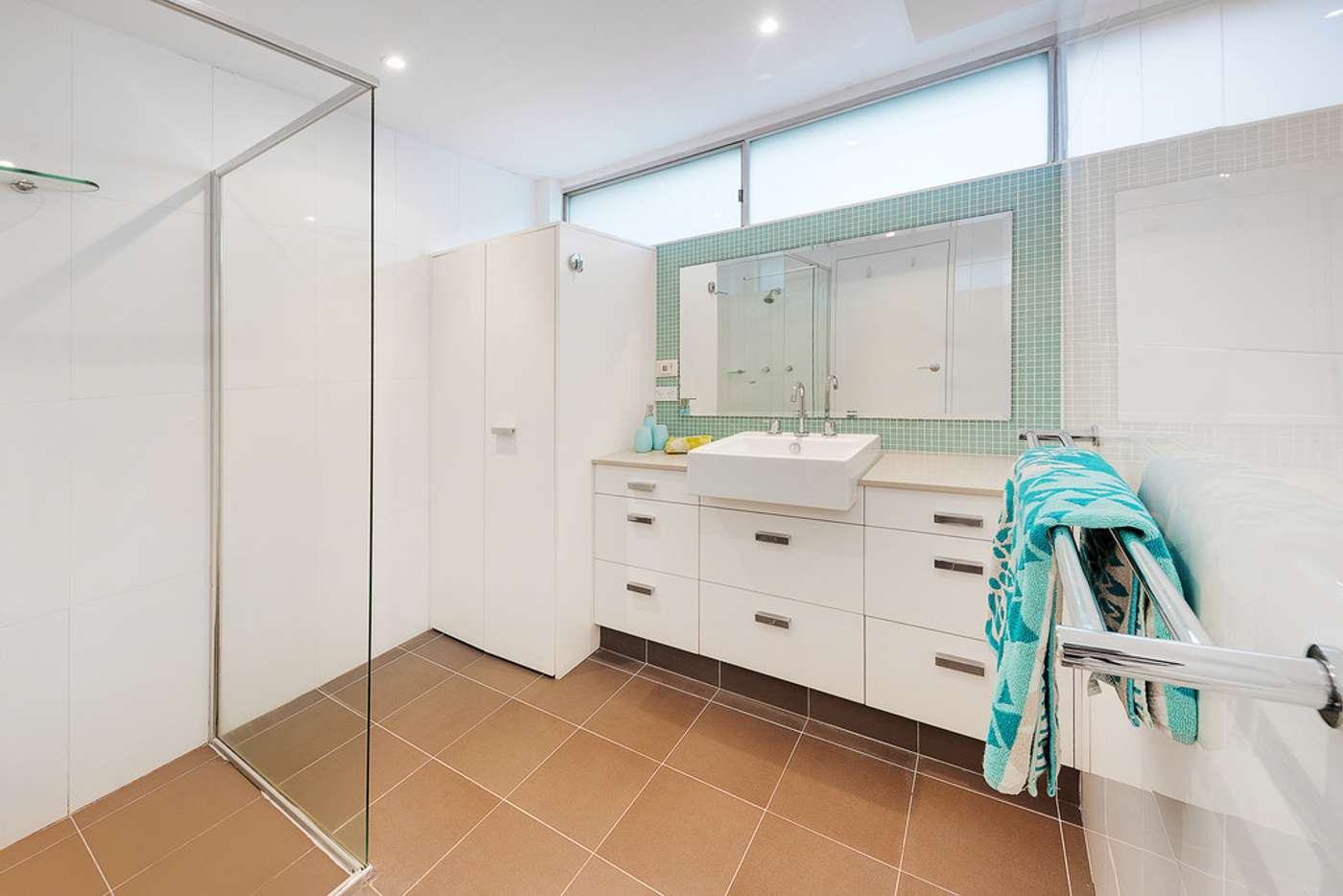 Seventh view of Homely apartment listing, 3/74 Upper Pitt Street, Kirribilli NSW 2061