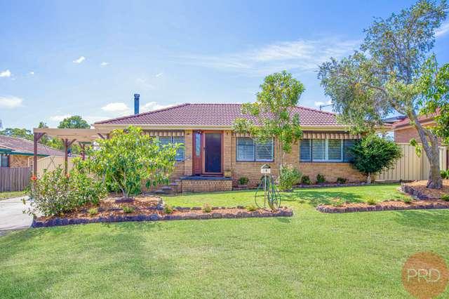 4 Mumford Avenue, Thornton NSW 2322