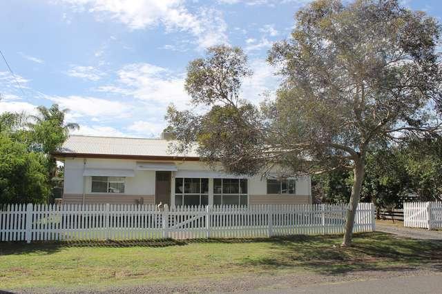 23 Knox Street, Dalby QLD 4405