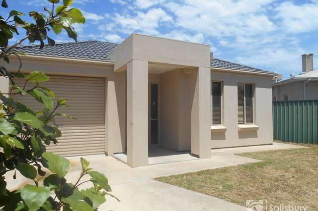 10A Motcombe Road, Salisbury North SA 5108