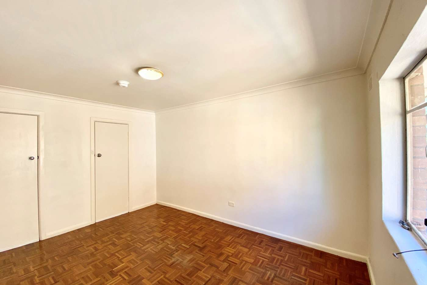 Main view of Homely studio listing, 11/30-32 Bucknell Street, Newtown NSW 2042