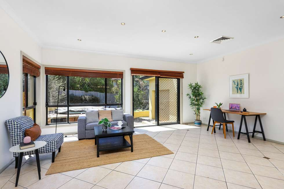 Second view of Homely house listing, 33 Darlington Street, Stanhope Gardens NSW 2768