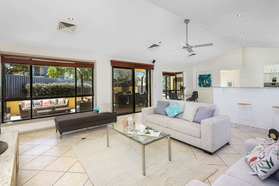 Fourth view of Homely house listing, 33 Darlington Street, Stanhope Gardens NSW 2768