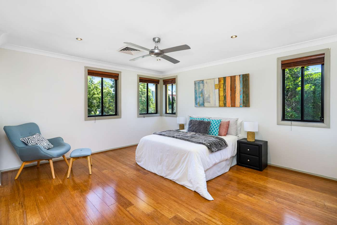 Seventh view of Homely house listing, 33 Darlington Street, Stanhope Gardens NSW 2768