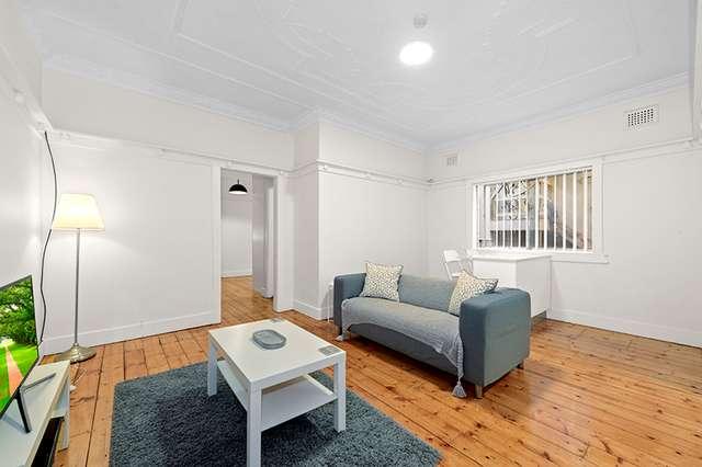 1/32 Roscoe Street, Bondi Beach NSW 2026