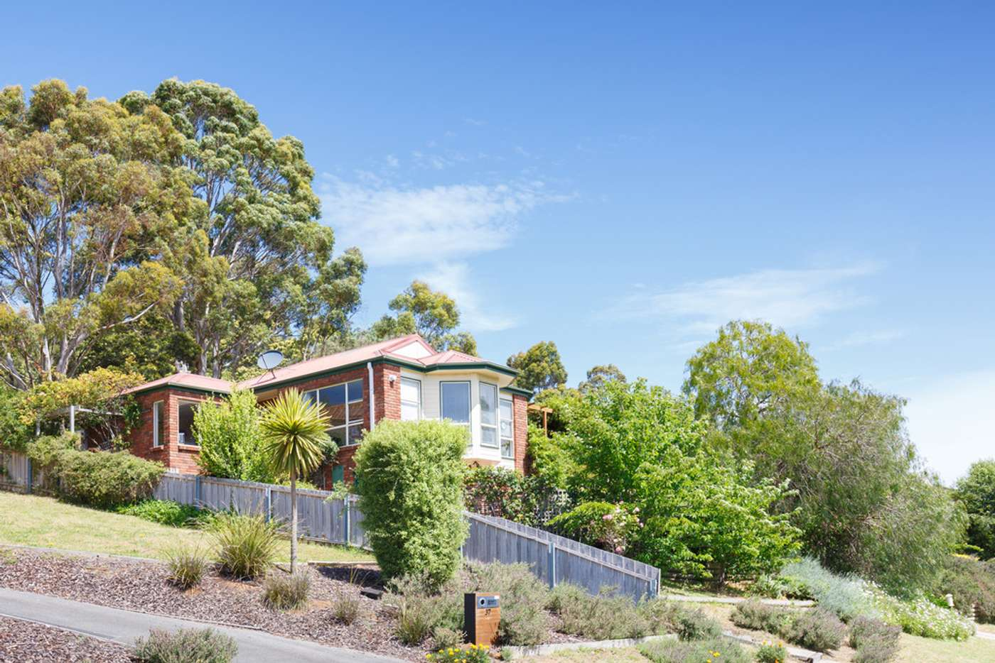Main view of Homely house listing, 39 Allison Avenue, Riverside TAS 7250