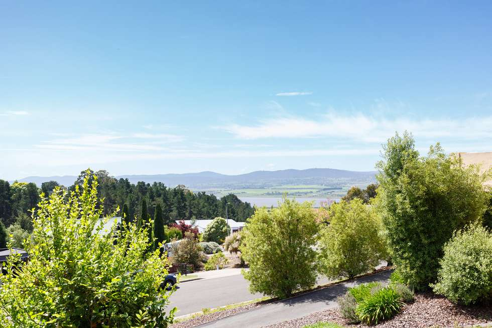 Second view of Homely house listing, 39 Allison Avenue, Riverside TAS 7250