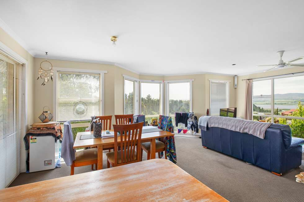 Third view of Homely house listing, 39 Allison Avenue, Riverside TAS 7250