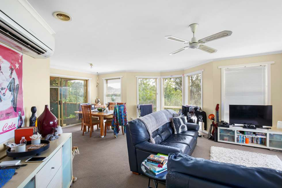 Fourth view of Homely house listing, 39 Allison Avenue, Riverside TAS 7250