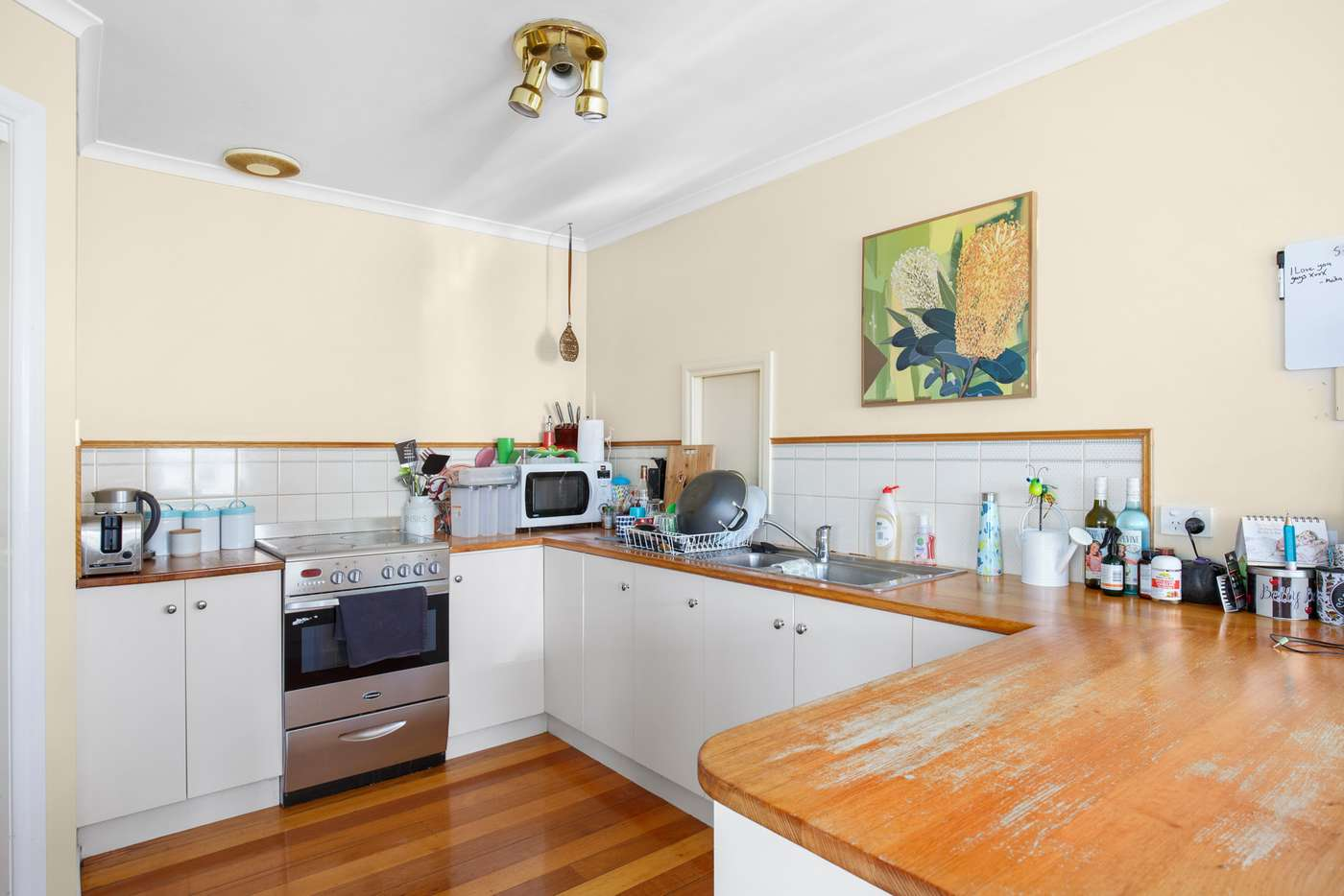 Fifth view of Homely house listing, 39 Allison Avenue, Riverside TAS 7250