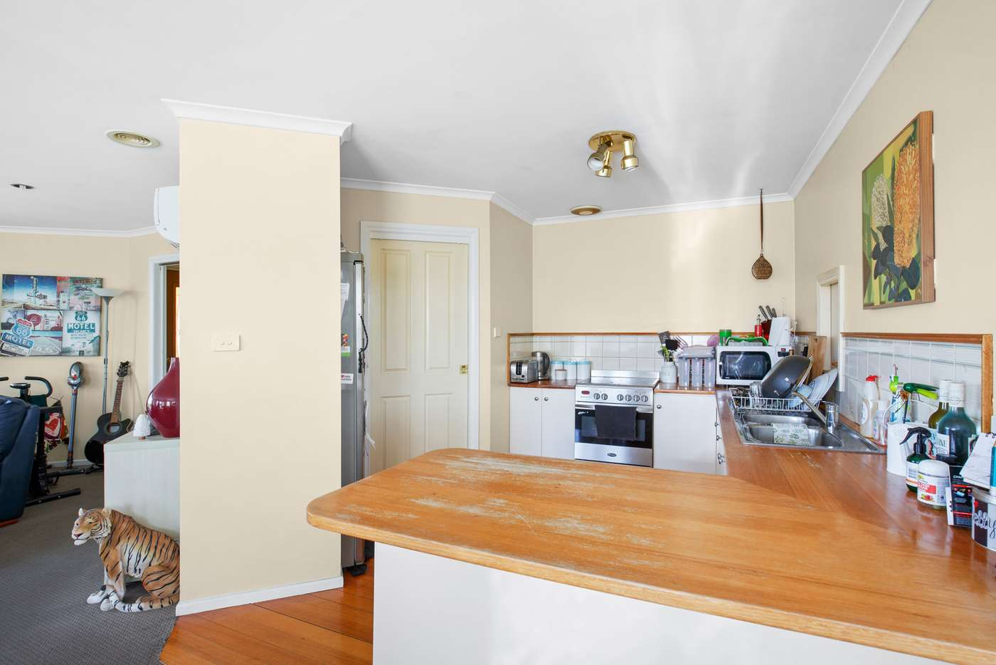 Sixth view of Homely house listing, 39 Allison Avenue, Riverside TAS 7250