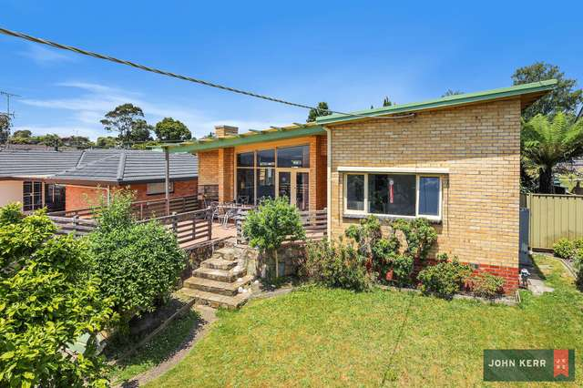 8 Murray Road, Newborough VIC 3825
