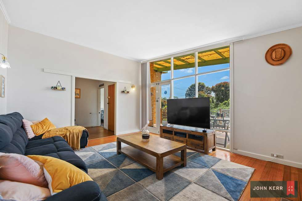 Second view of Homely house listing, 8 Murray Road, Newborough VIC 3825
