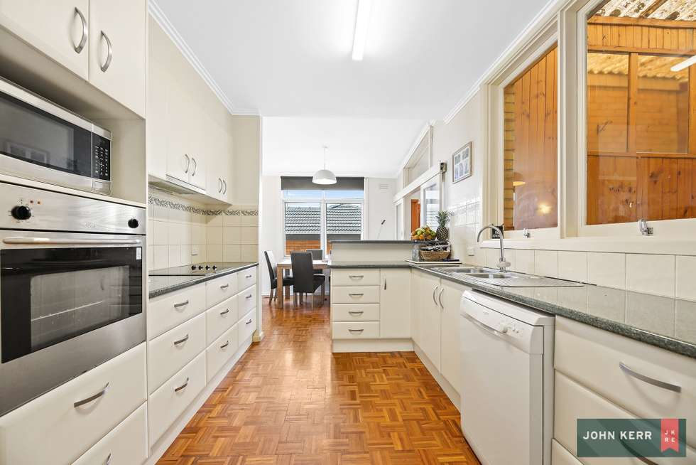 Third view of Homely house listing, 8 Murray Road, Newborough VIC 3825