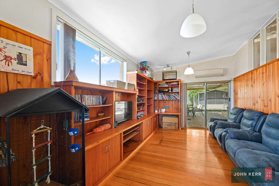 Fourth view of Homely house listing, 8 Murray Road, Newborough VIC 3825