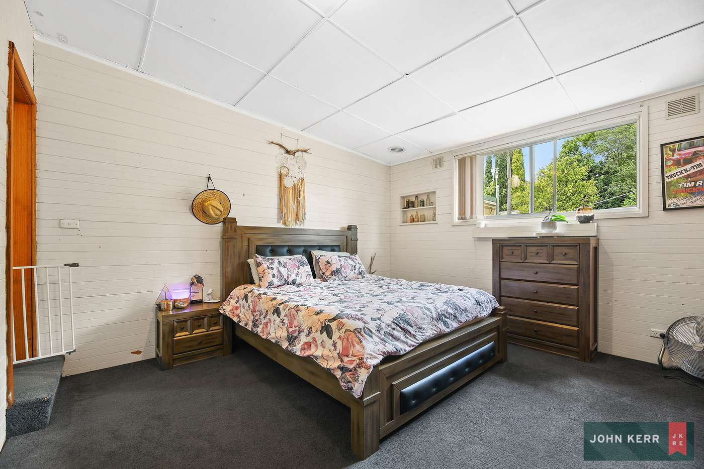 Fifth view of Homely house listing, 8 Murray Road, Newborough VIC 3825