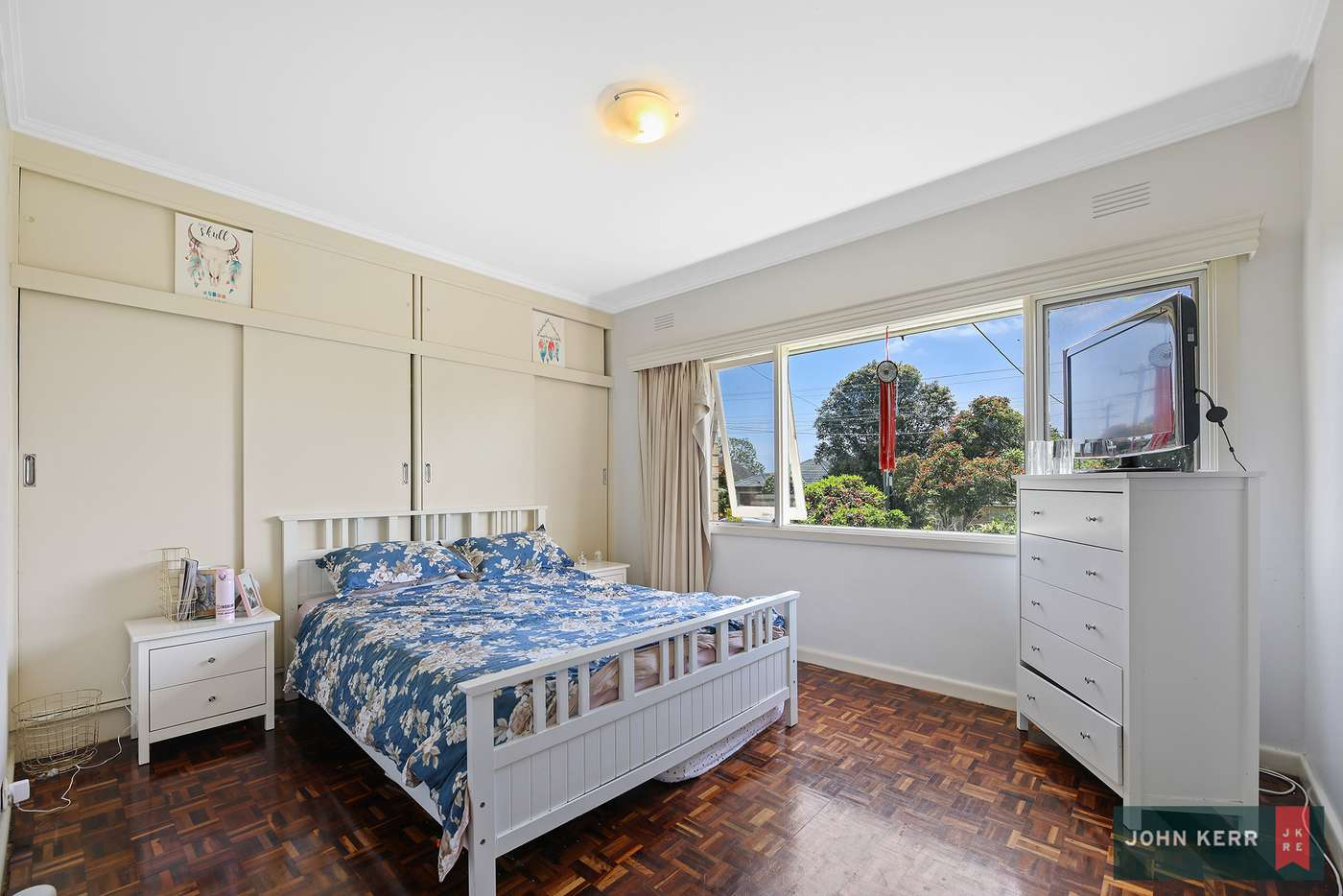 Sixth view of Homely house listing, 8 Murray Road, Newborough VIC 3825