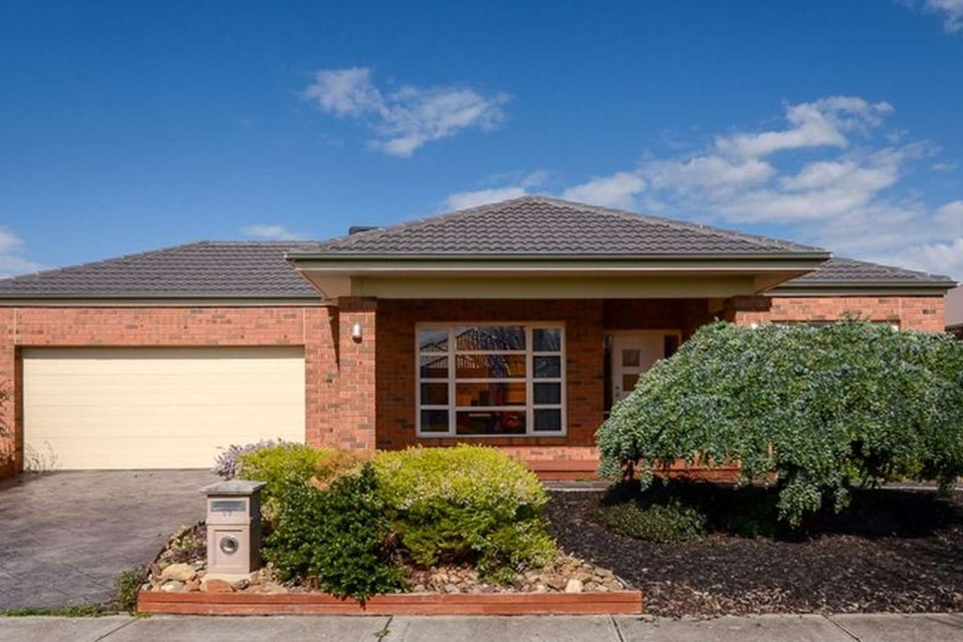 Main view of Homely house listing, 17 Lavender Avenue, Pakenham VIC 3810