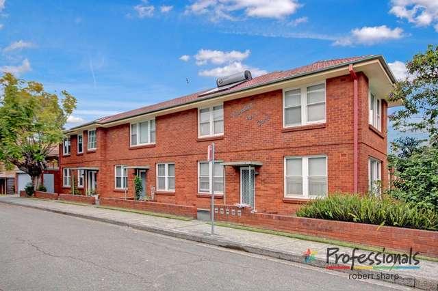 5/43 Pitt Street, Mortdale NSW 2223