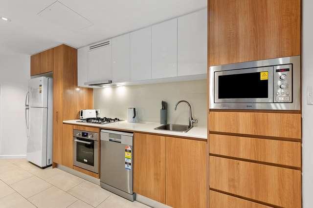 1606/222 Margaret Street, Brisbane City QLD 4000
