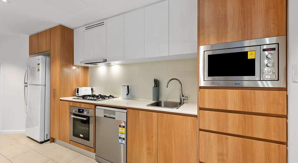 1606/222 Margaret Street, Brisbane City QLD 4000