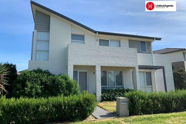 141 Spencer Road, Elizabeth Hills NSW 2171