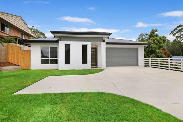 22a Lake MacDonald Drive, Cooroy QLD 4563