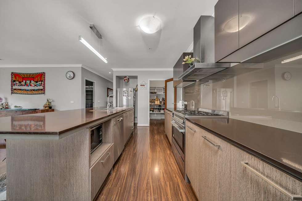 Second view of Homely house listing, 112 Selandra Boulevard, Clyde North VIC 3978