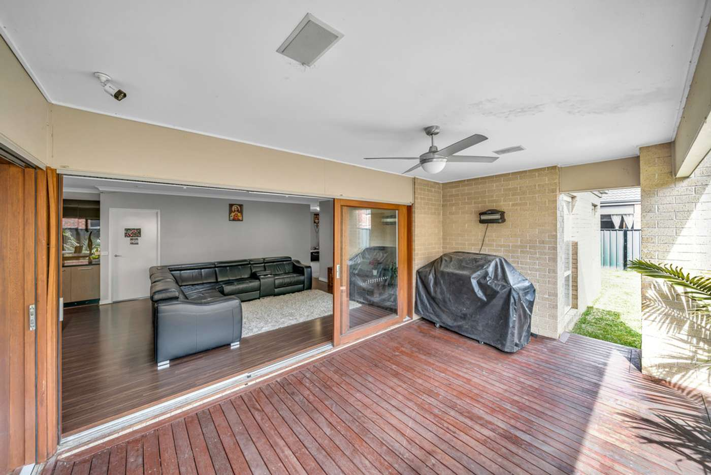 Seventh view of Homely house listing, 112 Selandra Boulevard, Clyde North VIC 3978