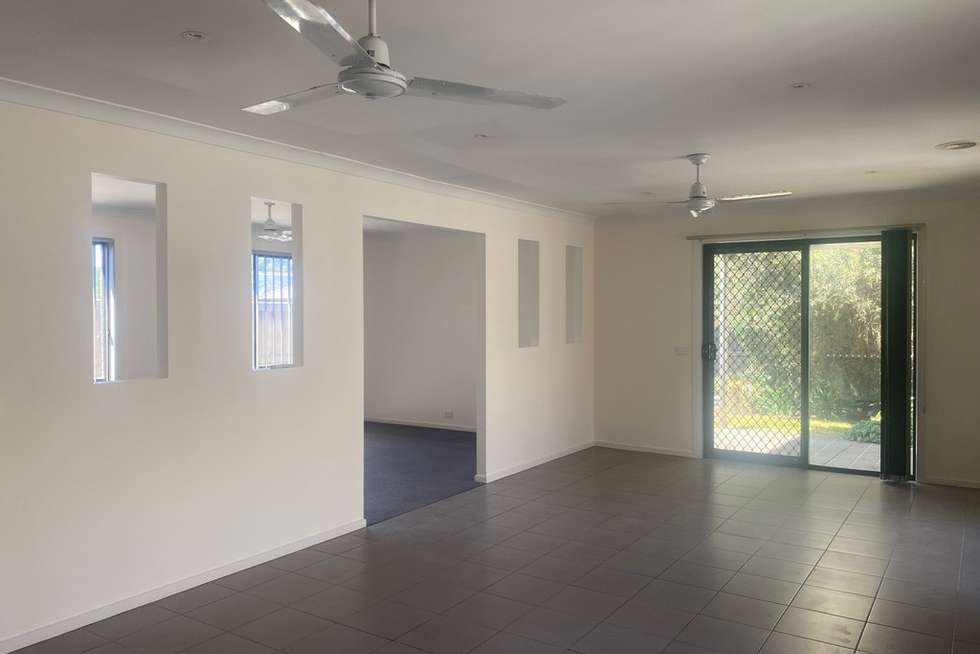 Fourth view of Homely house listing, 17 Westbury Way, Lyndhurst VIC 3975