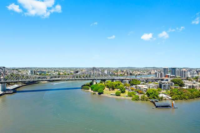137/501 Queen Street, Brisbane City QLD 4000