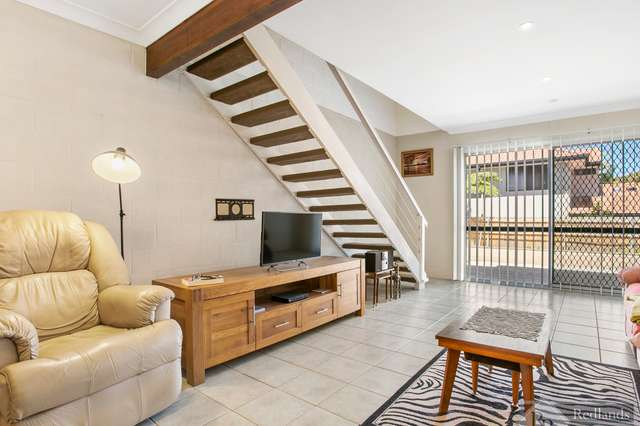 4/221 Middle Street, Cleveland QLD 4163