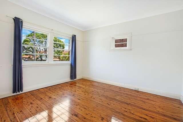 87 Charlotte Street, Ashfield NSW 2131