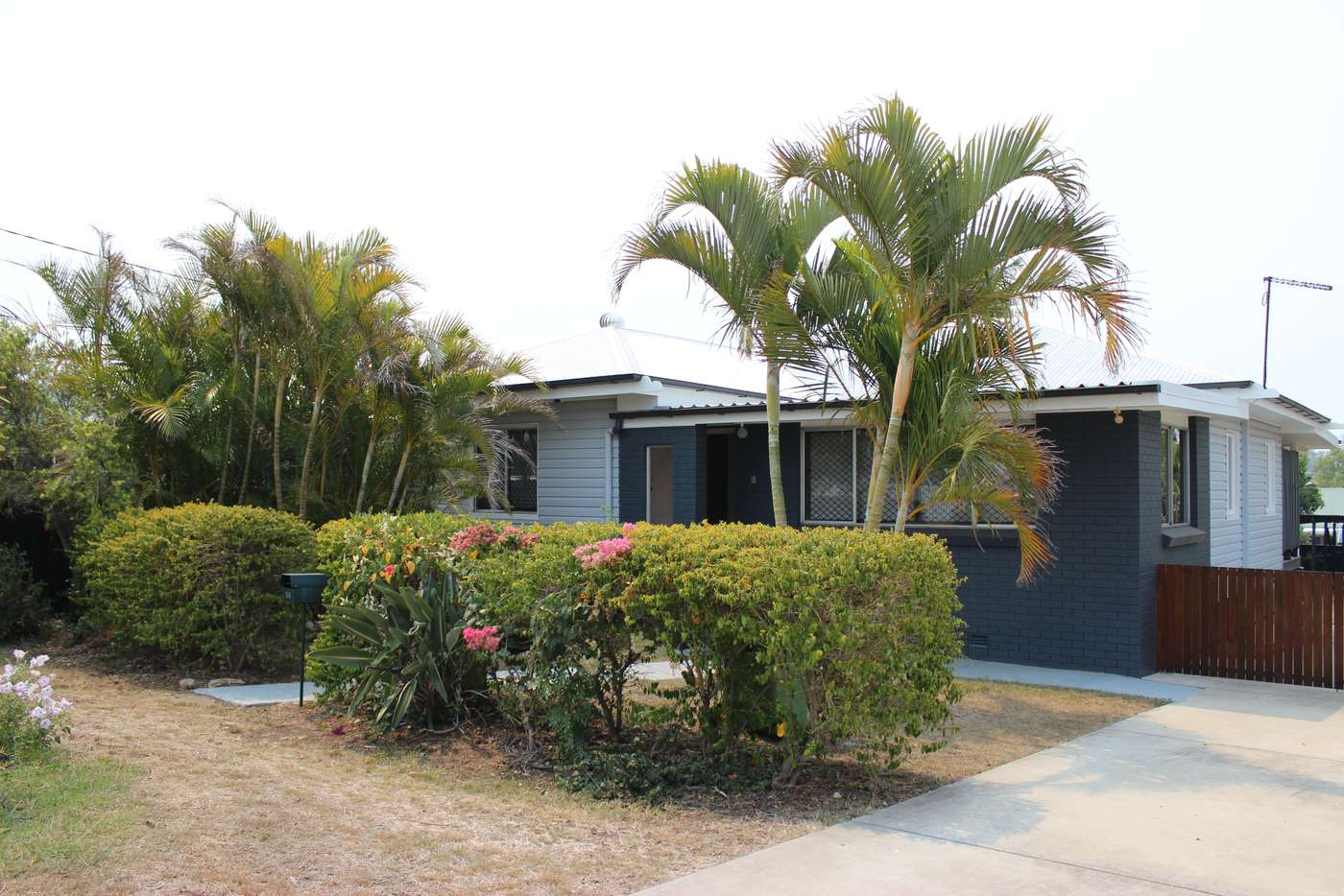 Main view of Homely house listing, 14 Dorothy Street, Silkstone QLD 4304